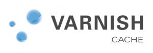 logo-varnish
