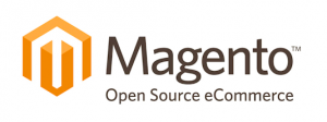 magrnto-logo
