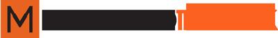 Magento2 eticaret, Kurulum, Eklenti ve Hosting Hizmetleri